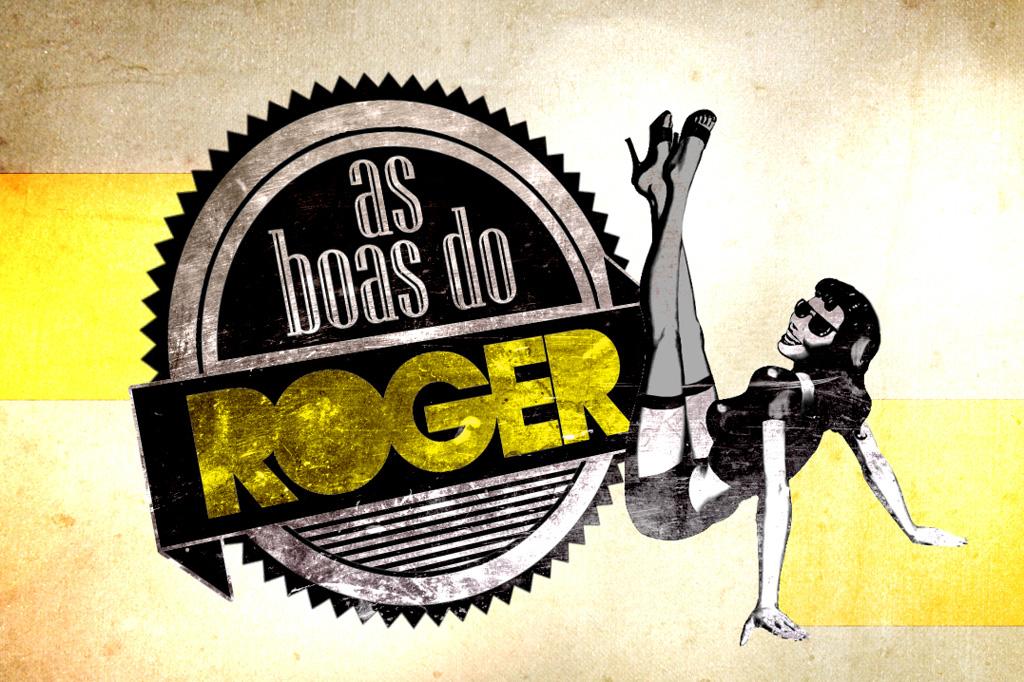 As boas do Roger: Woody Allen no cinema e ópera em Porto Alegre