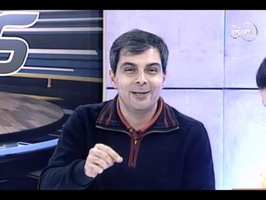 TVCOM Esportes - Futevôlei - 04/06/14