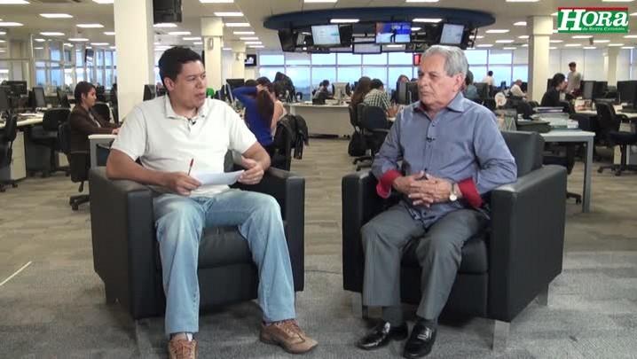 Miguel Livramento conta sobre o primeiro jogo do Avaí que viu na vida