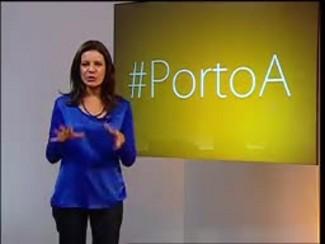 #PortoA - Carnaval de Rua em Porto Alegre