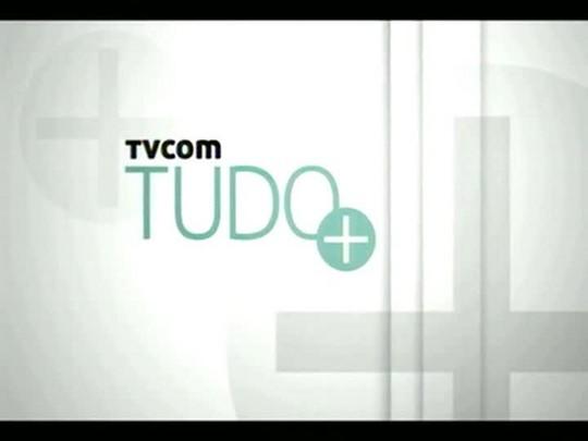 TVCOM Tudo Mais - Foi dada a largada para o Projeto \'Somos da Cidade\' de 2015
