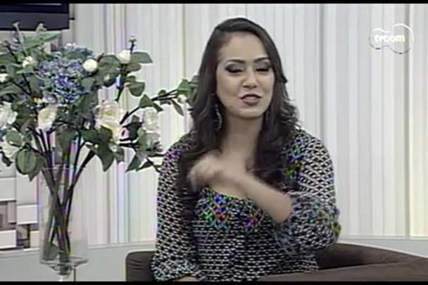 TVCOM Tudo+ - Camarote 36 - 05.06.15