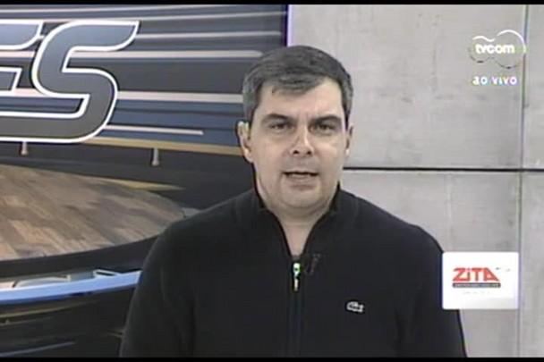 TVCOM Esportes - 2ºBloco - 29.06.15