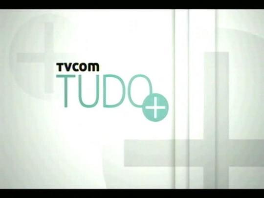 TVCOM Tudo Mais - OSPA celebra a vida e obra de Geraldo Flach