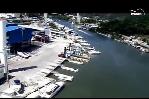 TVCOM Mundo Mar. 2º Bloco.15.09.15