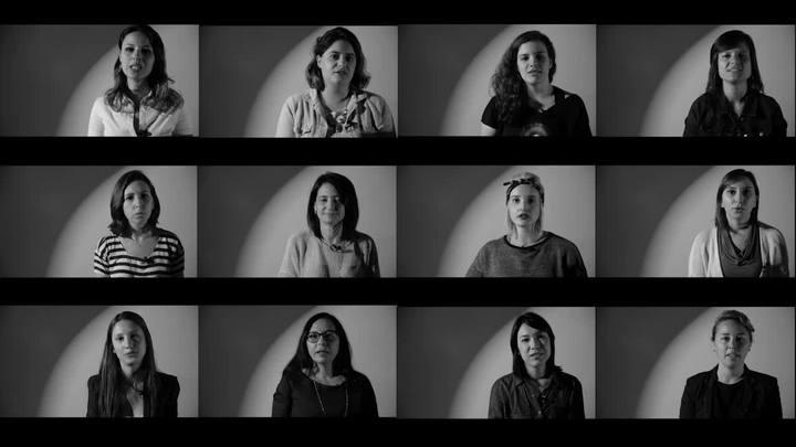 Jornalistas de ZH aderem à campanha #primeiroassedio