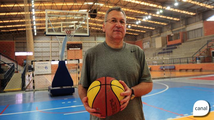 #NBBnoPio: entenda as regras do basquete.