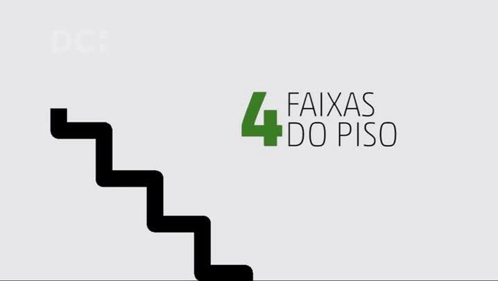 DCexplica: a negociação do piso regional em Santa Catarina