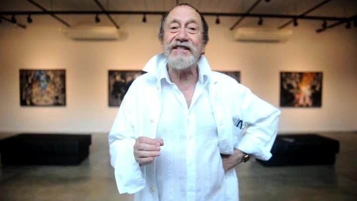 Juarez Machado convida para a Expogestão 2017