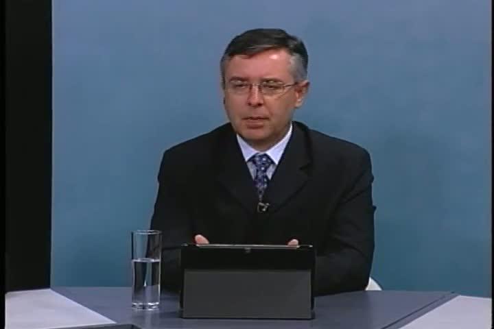 Conexão Passo Fundo discute proposta que proíbe a venda e o consumo de bebida alcoólica em vias públicas - bloco 4