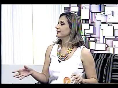 TVCOM Tudo Mais – Quadro Saúde - 2º bloco – 16/10/2013