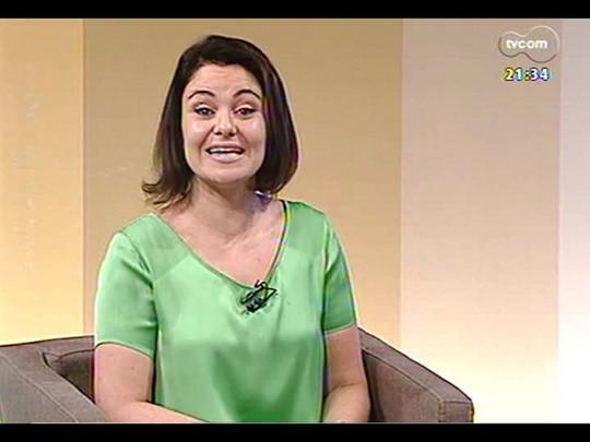 TVCOM Tudo Mais - \'As Patricias\': Peças que podem ser reaproveitadas na próxima estação
