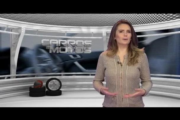 Carros e Motos - Dicas para manter o sistema de ar-condicionado limpo - Bloco 3 - 01/06/2014