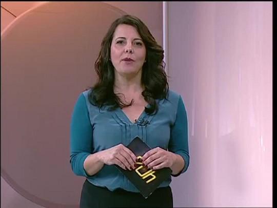 TVCOM 20 Horas - Bar Pinguim é interditado em POA - Bloco 3 - 22/09/2014