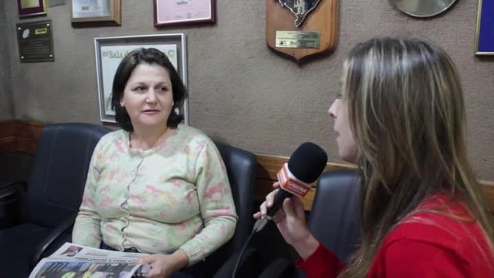 Rosane de Oliveira comenta o último debate entre os presidenciáveis na TV Globo