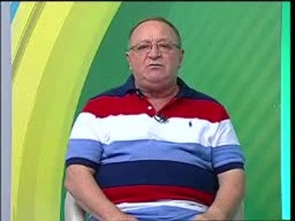 Bate Bola - Balanço da 7ª rodada do gauchão - Bloco 2 - 22/02/15