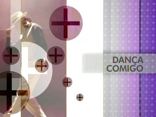 TVCOM Tudo Mais - \'Dança Comigo\' nos passos de uma das danças mais sensuais e apaixonantes do mundo: o Tango