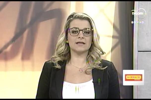 TVCOM 20 Horas - 3ºBloco - 29.07.15