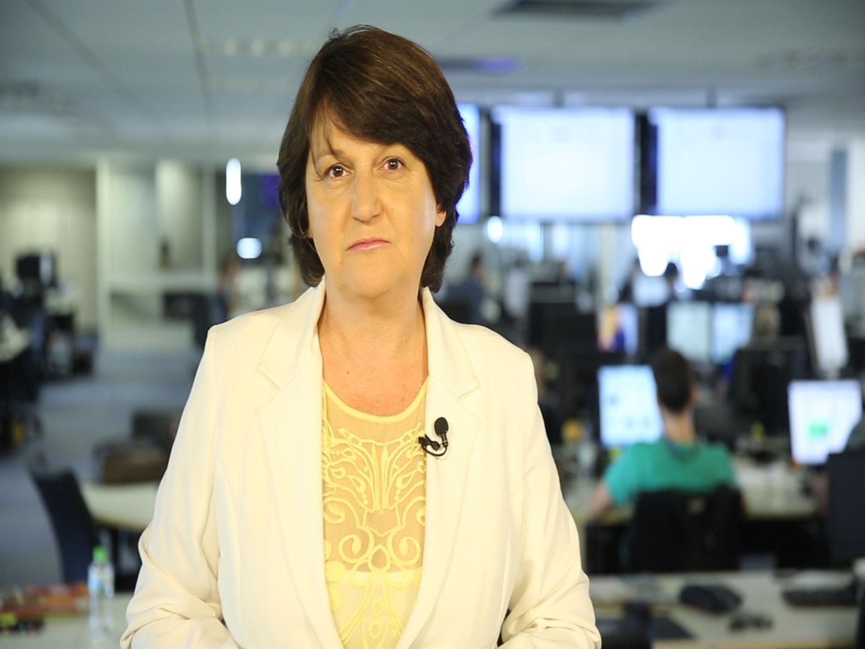 Rosane de Oliveira: Lava-Jato mudou lei não escrita de que corruptor nunca é punido