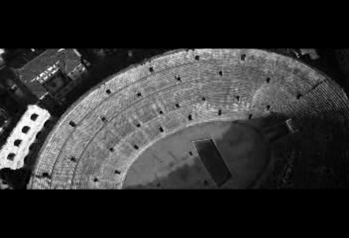 Il Volo: tenores italianos se apresentam na capital