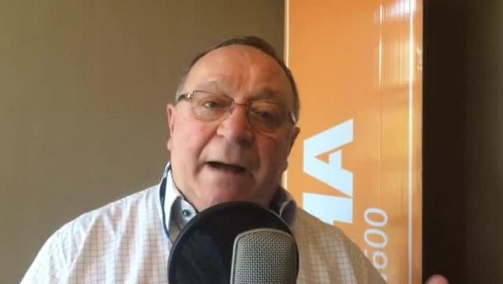 Pedro Ernesto: contra Palmeiras, Inter dirá se mudou para melhor