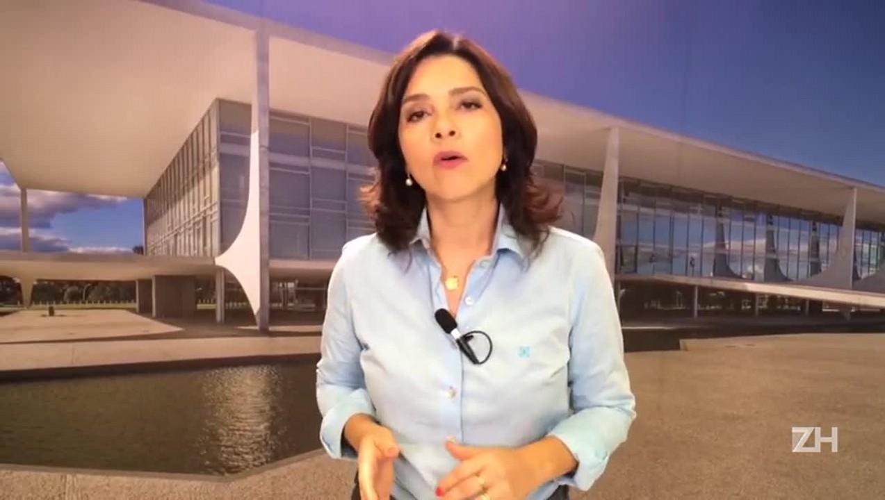 Carolina Bahia: demissão de Fábio Medina Osório era pedra cantada