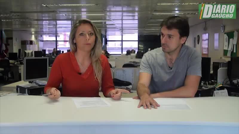 """Retratos da Fama TV: \""""Se não querem biografias, se preservem\"""""""