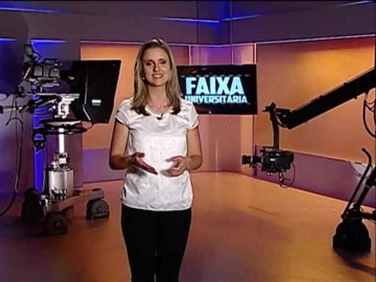 Faixa Universitária - Confira uma reportagem que fala sobre as funções do cool hunter