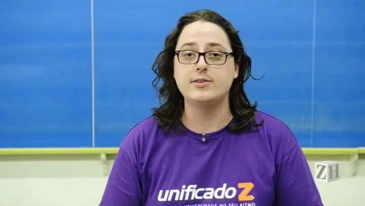 UFRGS 2014: prova de inglês teve 14 questões de gramática