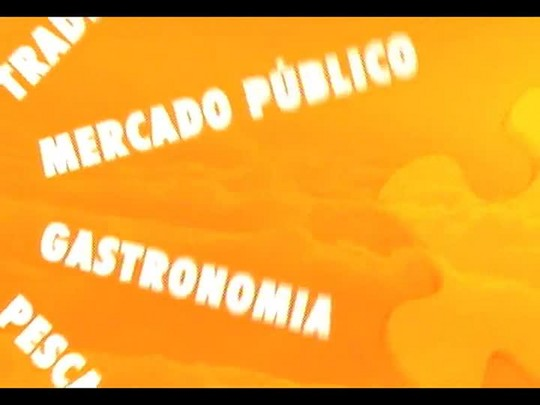 Mãos e Mentes - Sócio-diretor da Japesca Gabriel Mendo da Cunha - Bloco 1 - 20/01/2014