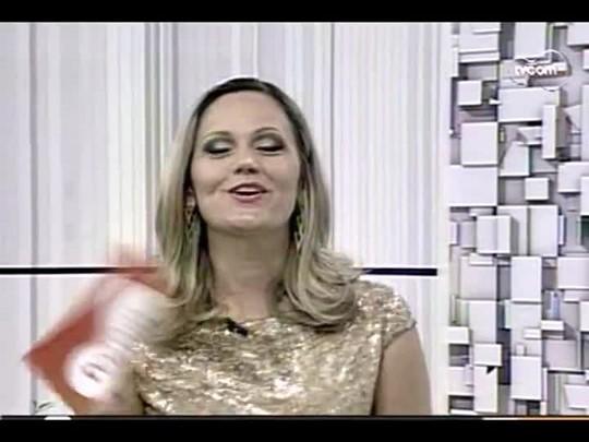 TVCOM Tudo+ - Despedida - 11/04/14