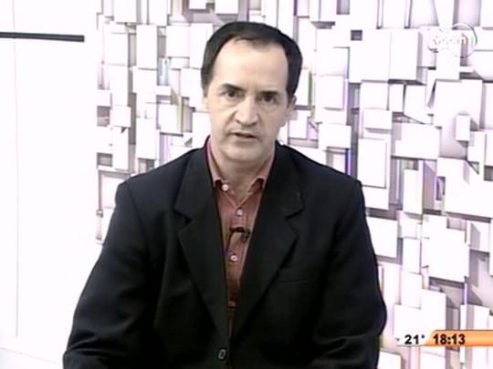 Conexão TVCOM - Imposto de renda - 22/04/14