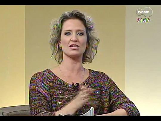 TVCOM Tudo Mais - O que muda na sua vida com o Marco Civil da internet?