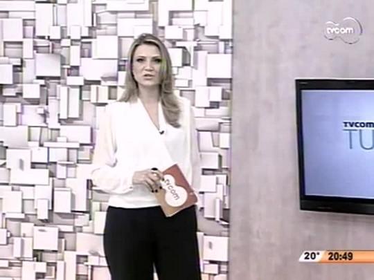TVCOMTudo+ - Cirurgião Dentista - 19.05.14