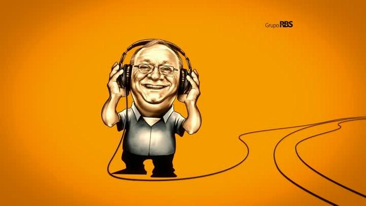 Rádio Gaúcha inaugura em junho emissora na zona sul do RS