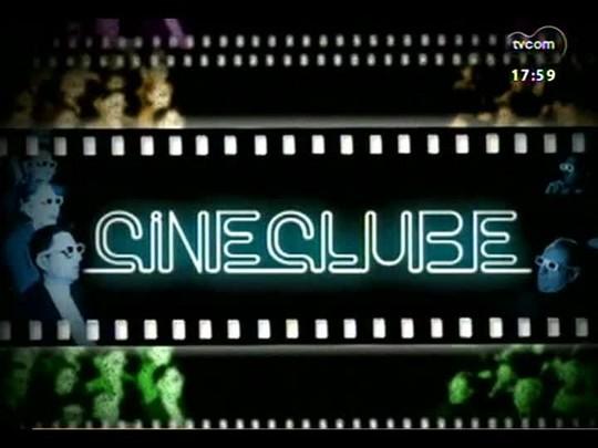 Programa do Roger - Estréias filmes com Daniel Feix, jornalista ZH + Banda Andy Boy - Bloco 2 - 30/05/2014