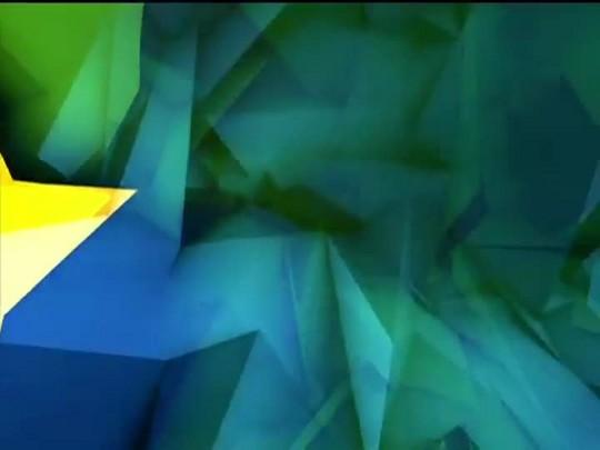 TVCOM 20 Horas - Entrevista com o Presidente do Tribunal Regional Eleitoral, Marco Aurélio Heinz - Bloco 2 - 03/07/2014