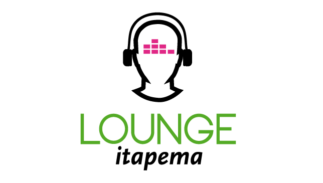 Lounge Itapema - 26/10/2013