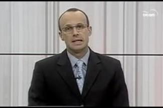 TVCOM Conversas Cruzadas. 1º Bloco. 23.11.15