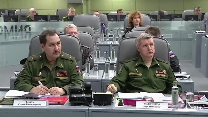 Rússia interrompe bombardeios em Aleppo
