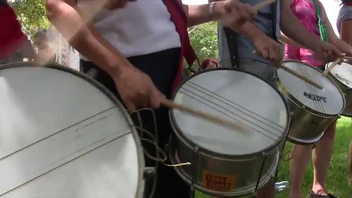 Carnaval de Rua em Porto Alegre: o que pensam os integrantes dos blocos