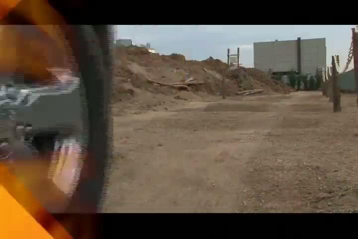 Carros e Motos - Confira um teste na primeira pista off road construída em Porto Alegre - Bloco 2 - 01/09/2013