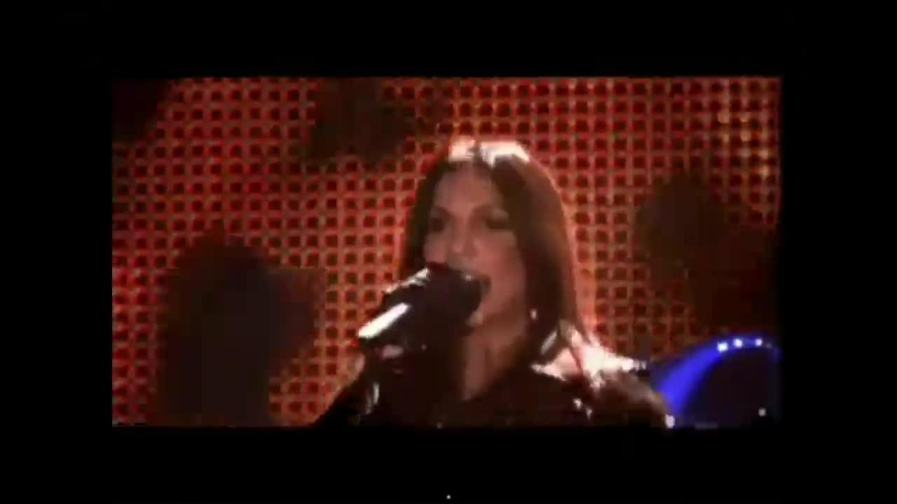 TVCOM Tudo Mais - Cantora Ivete Sangalo fala sobre seus 20 anos de carreira