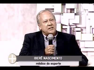 TVCOM Tudo+ - Medicina preventiva - 31/10/13