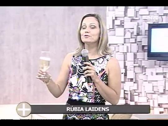 TVCOM Tudo Mais - Brinde - 4o bloco - 27/12/2013