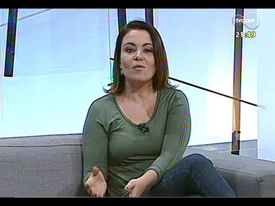 TVCOM Tudo Mais - Confira alternativas de pratos para a Sexta-feira Santa