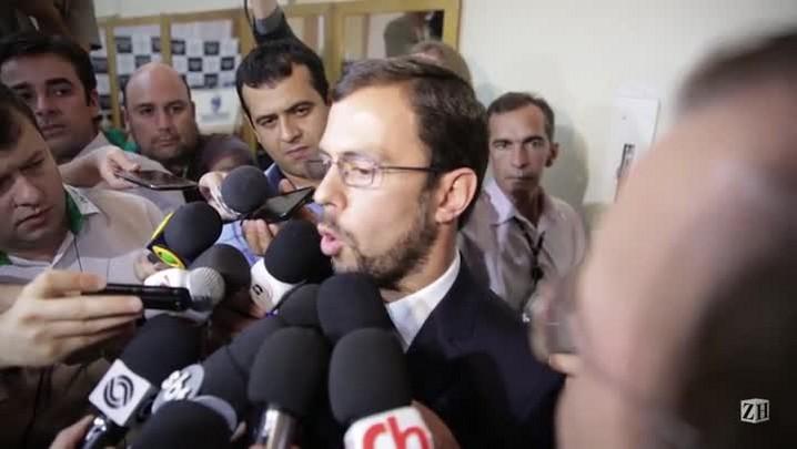 Advogado de Leandro Boldrini rebate acusações