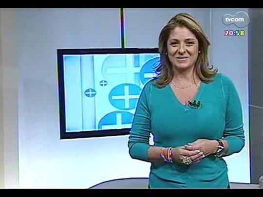 TVCOM tudo Mais - \'Nas Redes da Lembrança\': Joagadores especiais e a paixão pela bola