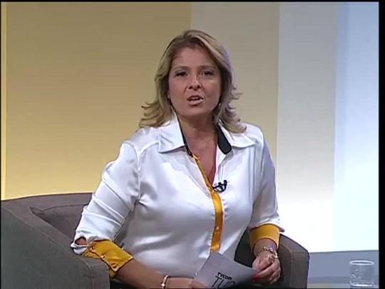 TVCOM Tudo Mais - Dicas para o aprendizado de novos idiomas