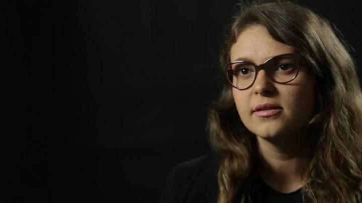Vítimas de Abrigos: os bastidores - por Fernanda da Costa